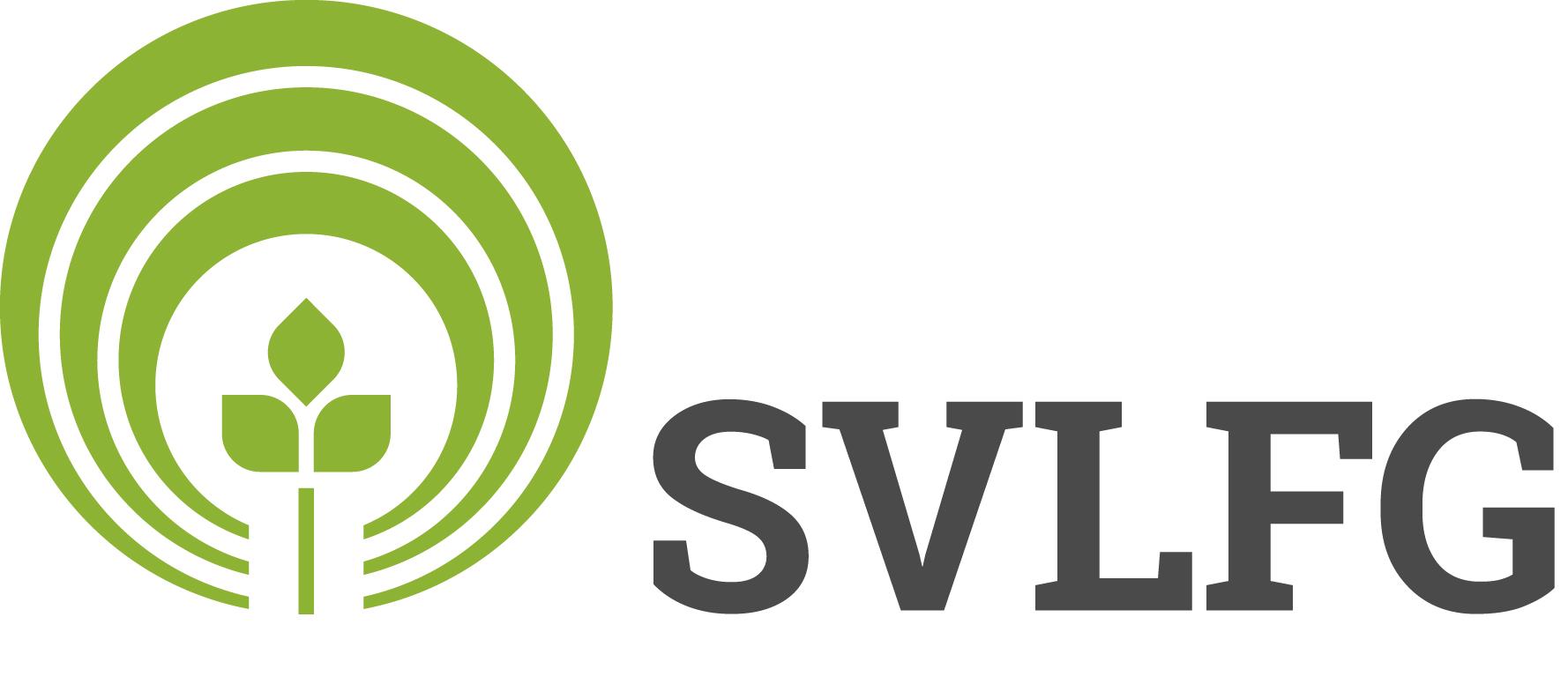 SVLFG